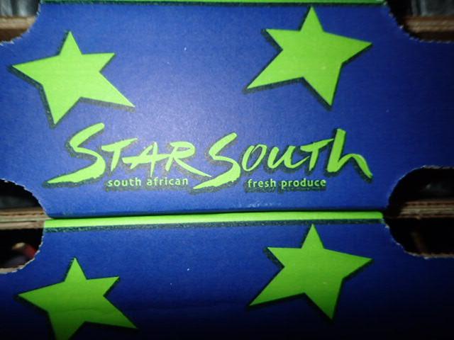 star-south2