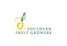 LOGO southernfruitgrowers-232×162