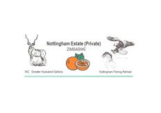NottinghamEstate-232×162 LOGO