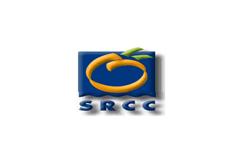SRCC-232x162 LOGO