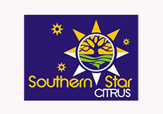 southernstar-232x162 LOGO
